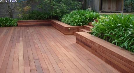 adhogg_builder_deck_patio-wood-8