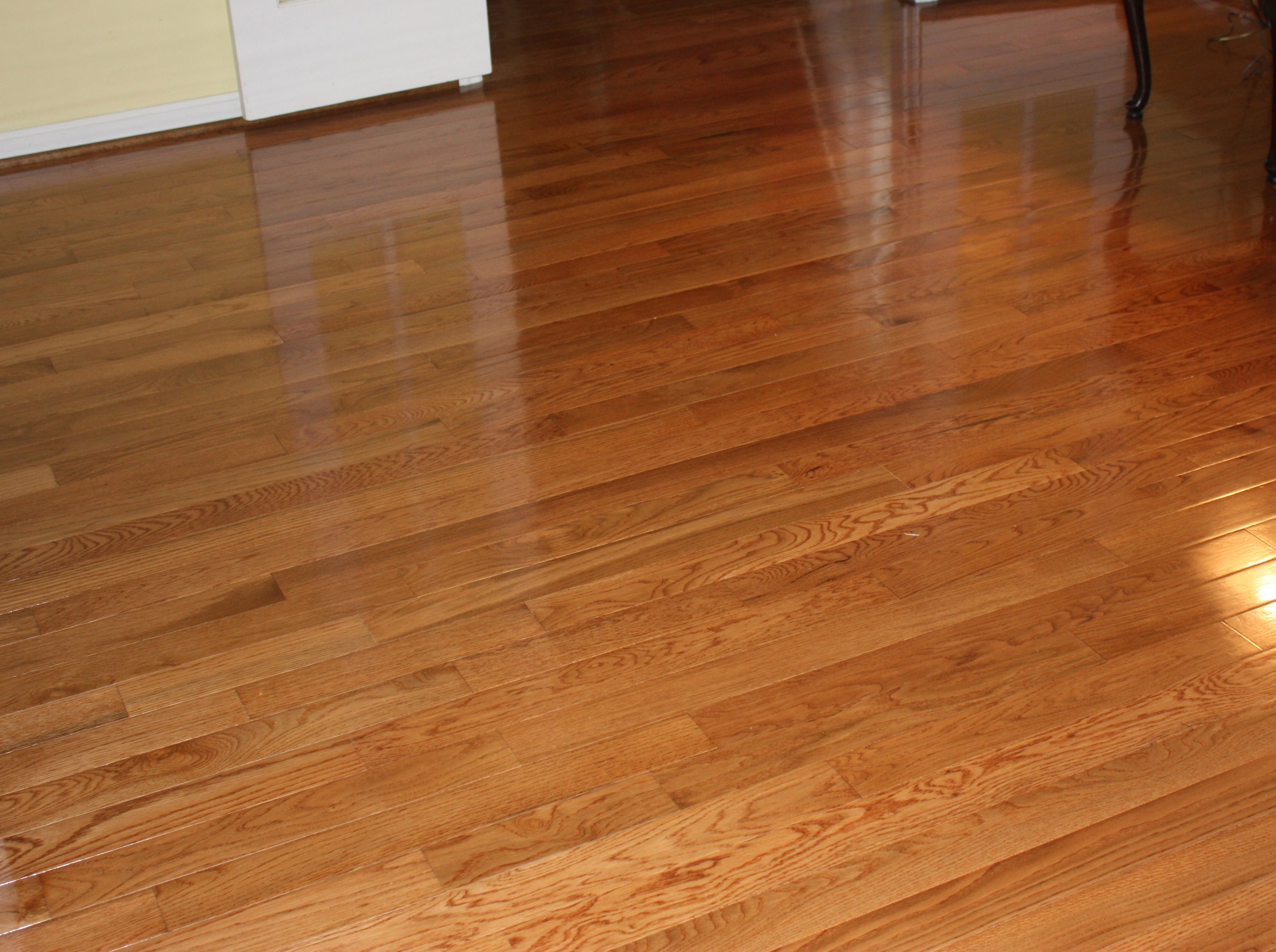 adhogg_builder_hardwood_floor_refinishing-10