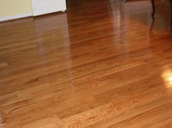 adhogg_builder_hardwood_floor_refinishing-10