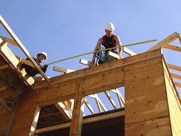 adhogg_builder_carpentry-3