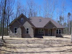 adhogg_builder_custom_built_homes-8