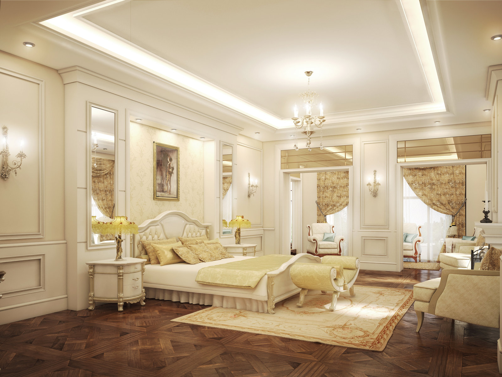 adhogg_builder_home_additions_master_suite-9