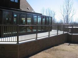 adhogg_builder_deck_patio-aluminum-14