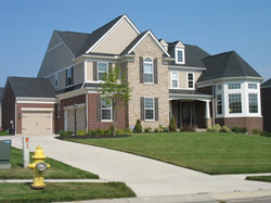 adhogg_builder_custom_built_homes-11