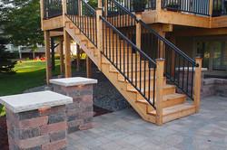adhogg_builder_deck_patio-3