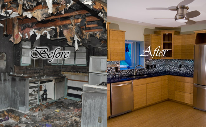 adhogg_builder_fire_damage_restoration-2
