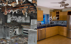 adhogg_builder_fire_damage_restoration-2