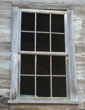 Re Or Replace Home Windows