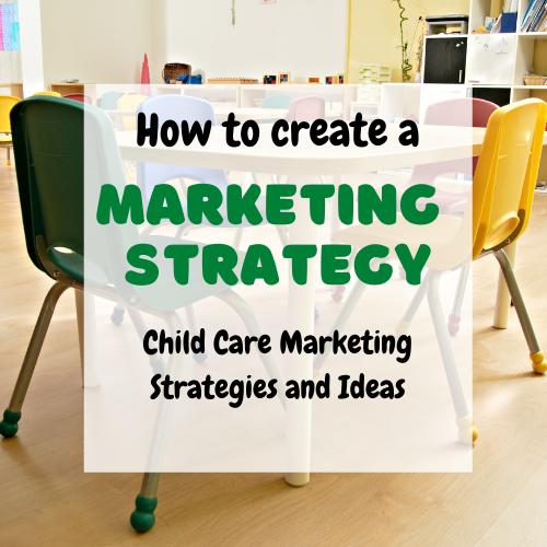 Boost Your Program: Marketing 101