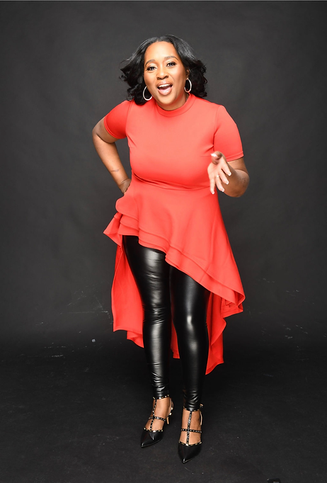 Candis Merchant by NP Photography LLC (3).png
