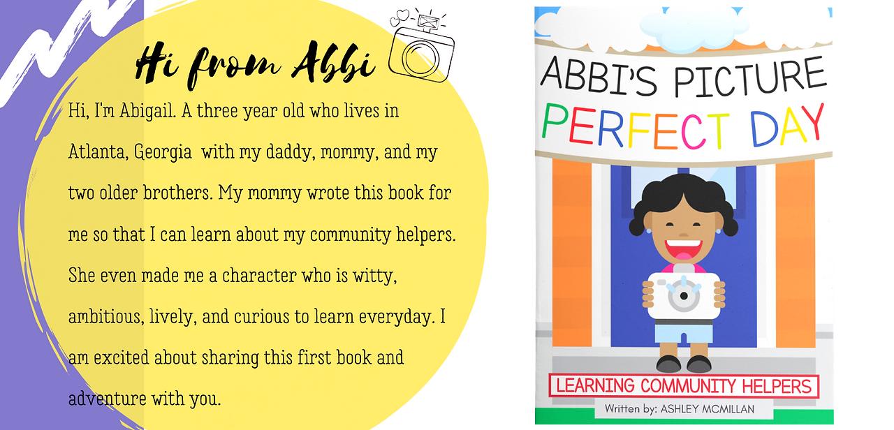 Abbi's Landing Page (8).png