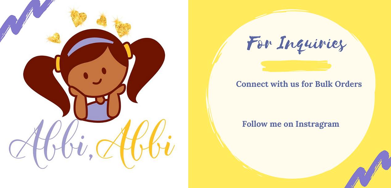 Abbi's Landing Page (4).png