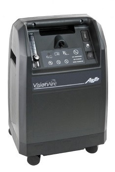 airsep-visionaire-oxygen-concentrator_21
