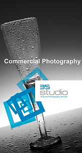 """""""Commercial photography, photo,video,food photography"""""""