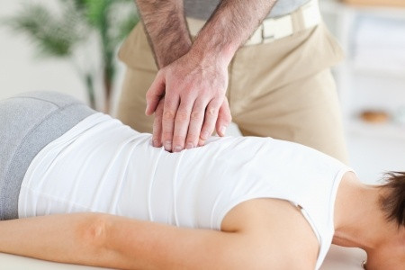 How Chiropractors Complement Medical Doctors
