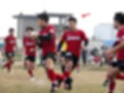 matsushita2_edited_edited_edited.jpg