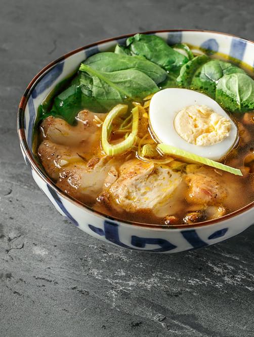 Фото супов