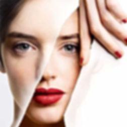 Anti-ageing Treatments 2.jpg