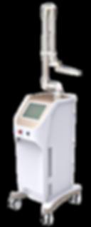 20180910_0554_SendBy_rekha_CO2_Laser_Dev