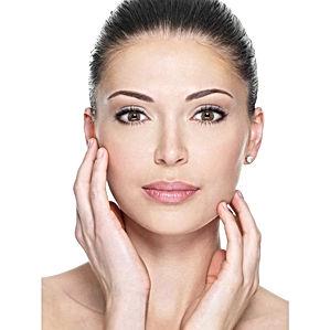 Laser Skin Repair- Skin Rejuvenation