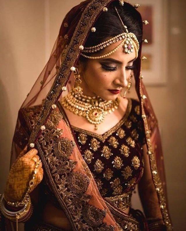 Bridal Preparation Treatments
