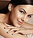 Laser Skin Repair