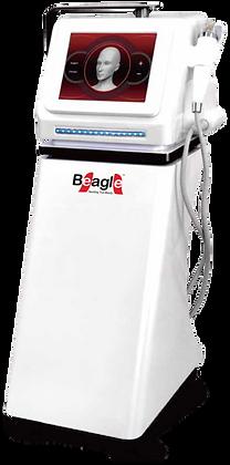 Golden RF Micro Needle - Beagle Lasers