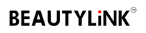 BEAUTYLINK BLACK LOGO.png
