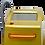 Fiber Diode 808 - Beagle Lasers