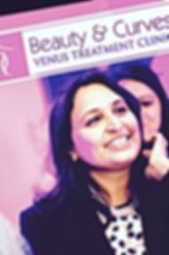 Dr. Megha Shah