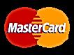 800px-MasterCard_logo.png