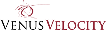 venus_velocity_logo_lg.png