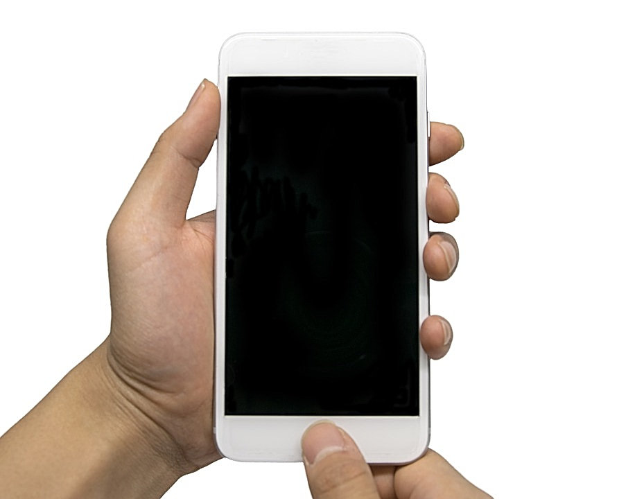 cell-phone-2116232_960_720.jpg