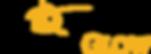 venus-glow-logo.png