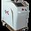Q-Switched Nd-Yag Q7-Beagle Lasers