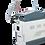 ND:YAG 1064NM Laser - Beagle Lasers