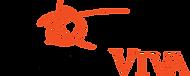 venus_viva_logo_lg.png