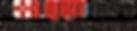 Kirti Logo.png