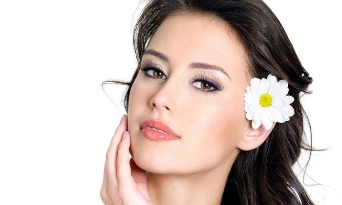 Laser Skin Repair/Skin Rejuvenation