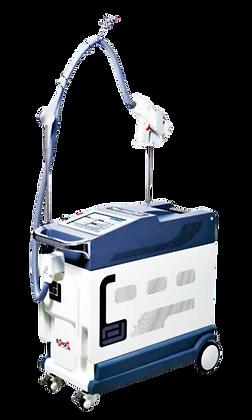 Integrated Machine - Beagle Lasers