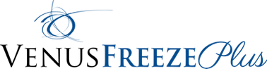 venus_freeze_plus_logo_lg.png
