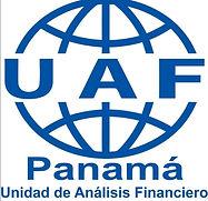 UAF Panamá