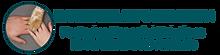 Hamilton Law Logo 2019 Hi Res.png