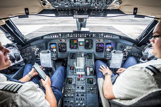 SAS - Scandinvavian Air System | Bombardier CRJ-900