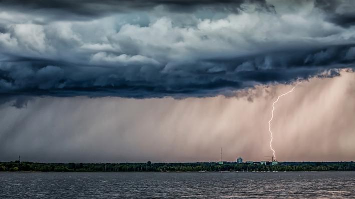Ottawa | Canada