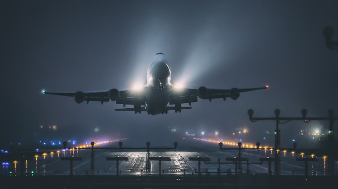Air France | Boeing 747-400
