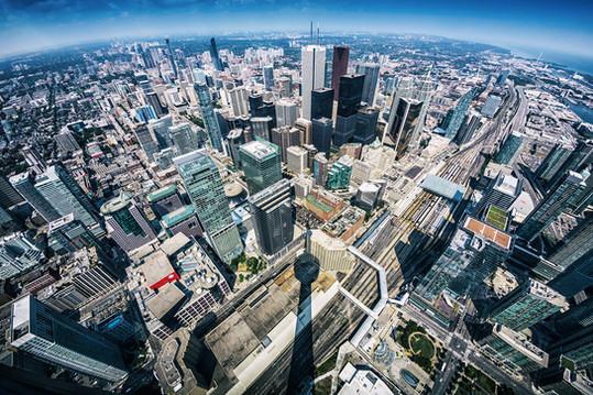 Toronto, ON | Canada