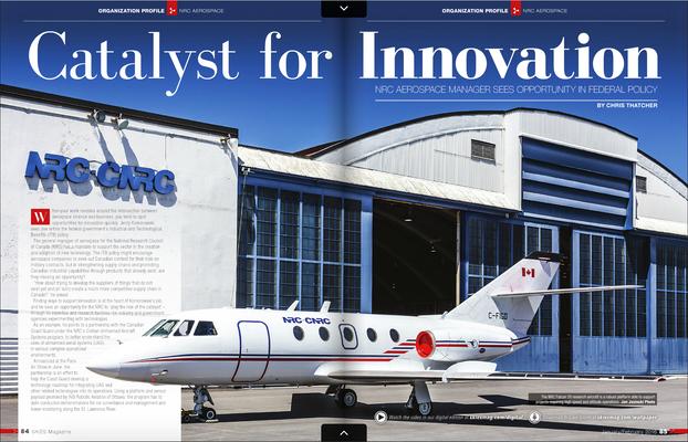 Skies Magazine | January/February 2016 Issue