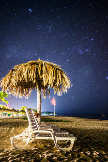Playa Farallón | Panama