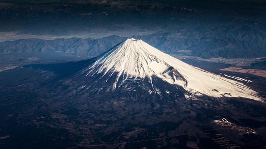 Mt. Fuji | Japan